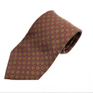 NWT Brooks Brothers neck tie